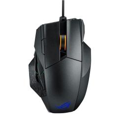 華碩 ROG SPATHA 無線雙模電競滑鼠