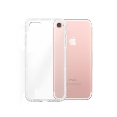 【SHOWHAN】 iPhone7/iPhone8 第二代空壓手機殼