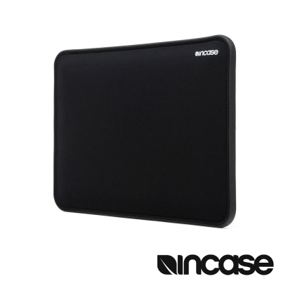 INCASE ICON MacBook Air 13 吋磁吸內袋-黑