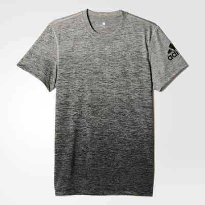 adidas-PRIME-男-短袖上衣-S9445
