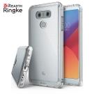 Ringke LG G6 Fusion 透明背蓋防撞手機殼
