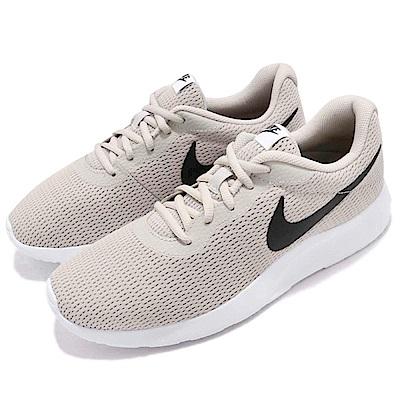 Nike 慢跑鞋 Tanjun 運動 男鞋