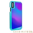 美國 Case-Mate iPhone X Mood Case 心情溫度防摔手機保護殼