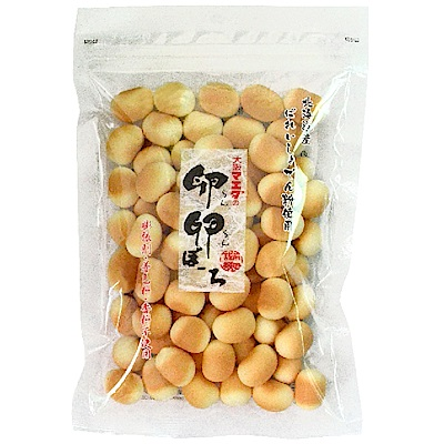 前田 卵卵蛋酥(130g)