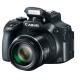 Canon-PowerShot-SX60-HS-高