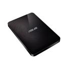 ASUS Travelair N (WHD-A2) 1TB 智慧無線硬碟