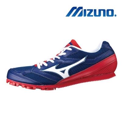 Mizuno TMC SPLIT 田徑釘鞋 U1GA149042