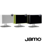 【丹麥JAMO】可遙控藍牙喇叭 DS6