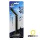 MINIBIRD抗噪3.5mm PC用麥克風-黑(MMIC001BK) product thumbnail 1