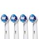 (2卡8入)副廠電動牙刷頭 EB20 EB20-4(相容歐樂B 電動牙刷) product thumbnail 1