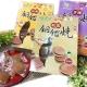 台灣上青 迷你綿密銅鑼燒-4盒組(口味任選) product thumbnail 1