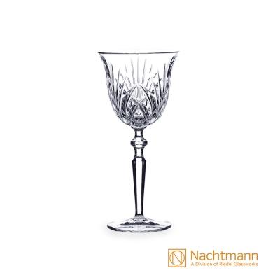 Nachtmann Palais宮廷紅酒杯