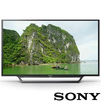 24HR專區-SONY-32吋-智慧型液晶電視-K