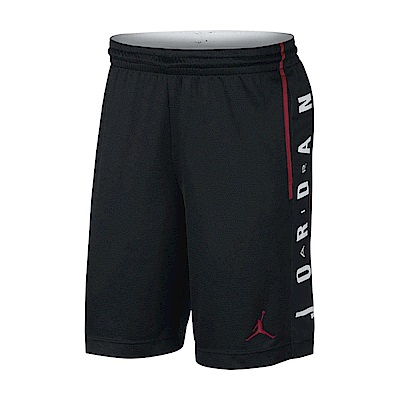 Nike 短褲 Air Jordan Shorts 男款