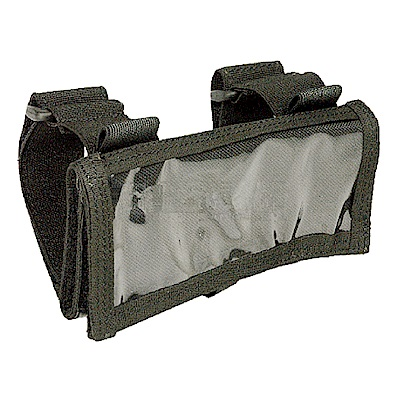 J-TECH 臂戴式地圖袋
