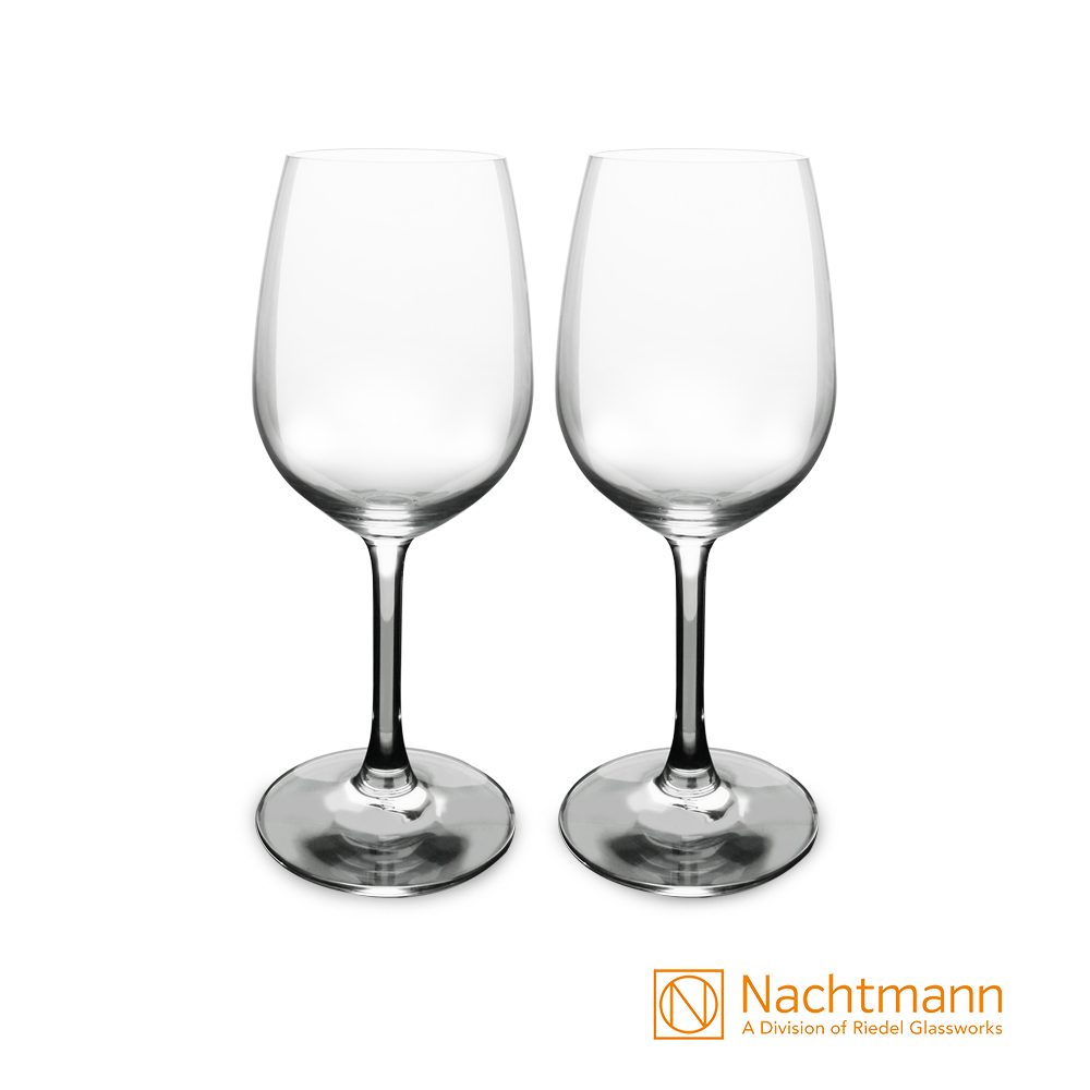 Nachtmann Tavola白酒杯(2入)