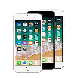 Apple iPhone 6s 16G 4.7吋
