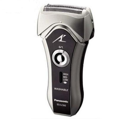 (日本製)國際牌水洗電鬍刀三刀頭 ES-LC60(快速到貨)