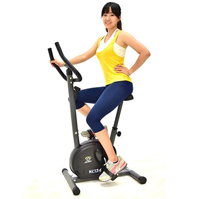 BODY SCULPTURE 有氧磁控健身車