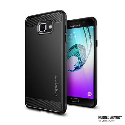 Spigen-Galaxy-A7-Rugged-A