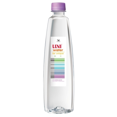 UNI Water(550mlx24入)
