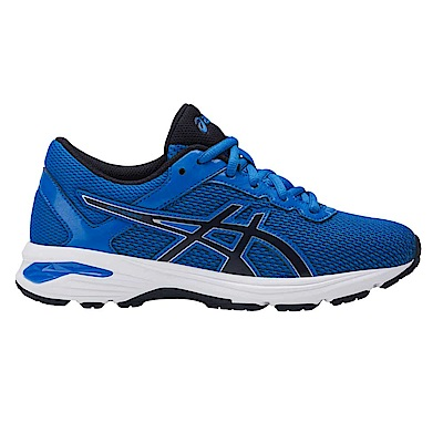 ASICS KIDS JUNIOR GT-1000 6 GS 童鞋