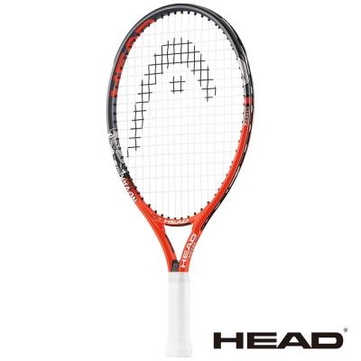 HEAD Novak 19 小獵鷹 兒童網球拍 (適合2-4歲) 233637