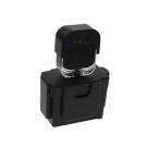 CANON PG40/50/70/90填充墨水組(黑色)