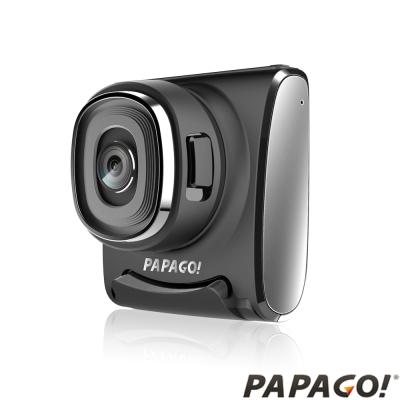 PAPAGO! GoSafe 150S 夜視之王高畫質行車記錄器--SONY 感光元件