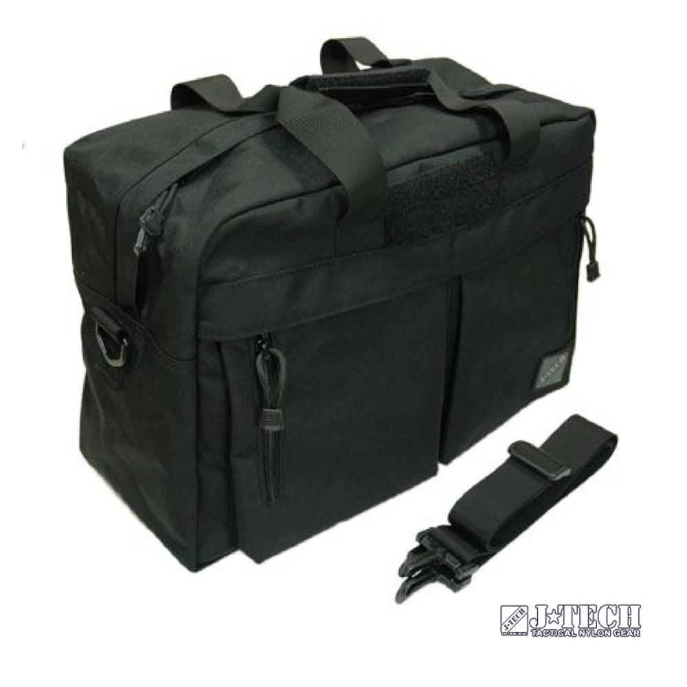 J-TECH GI-3中型提袋