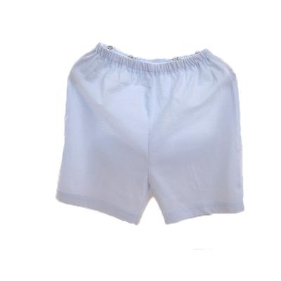 居家薄短褲 a16000