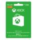 Microsoft微軟 ESD-XBOX禮物卡 NT250 下載版 product thumbnail 1