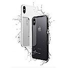 innowatt x DUZHI聯名款iPhone X晶鋼殼(OLED 5.8吋)