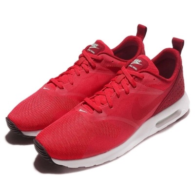 Nike慢跑鞋Air Max Tavas休閒男鞋