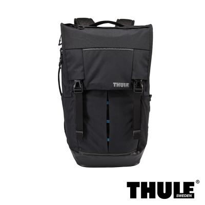 Thule Paramount 29L 休閒背包-黑色