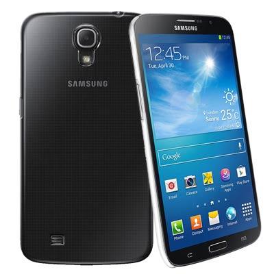 Samsung GALAXY MEGA i9200 6.3吋 超耐塑晶漾高硬度(...