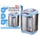 培寶bab 五段溫控節能調乳電動熱水瓶 product thumbnail 1