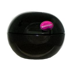 DKNY Delicious Night 夜戀紫蘋果淡香精 100ml 無外盒包裝