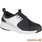 MERRELL 1SIX8 LACE AC+ 休閒女鞋-黑(45686)