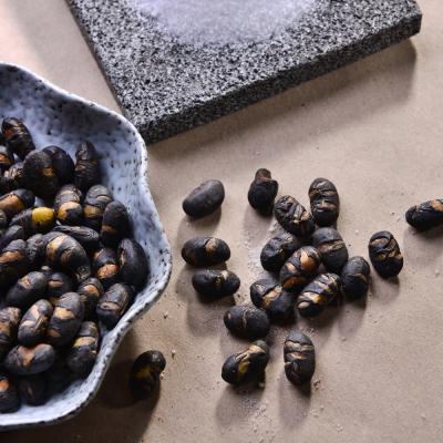 每日優果 岩燒黑豆(300g)