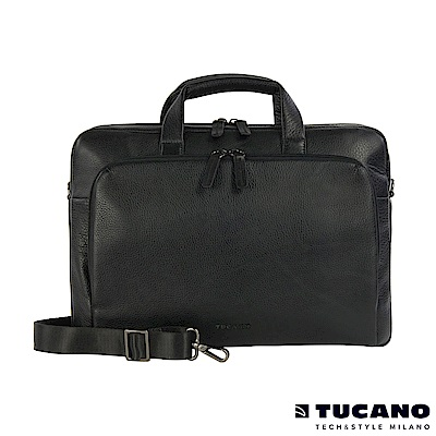TUCANO-One-Premium-Slim-義
