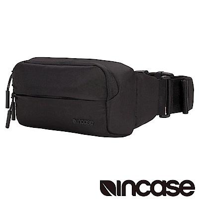 INCASE Side Bag 輕巧單肩包 / 斜肩包 / 腰包 (黑)