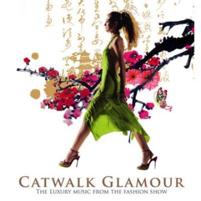 靚-履-迷-蹤CATWALK-GLAMOUR
