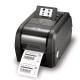 TSC TX600 桌上型 熱感式╱熱轉式 條碼印表機 product thumbnail 1