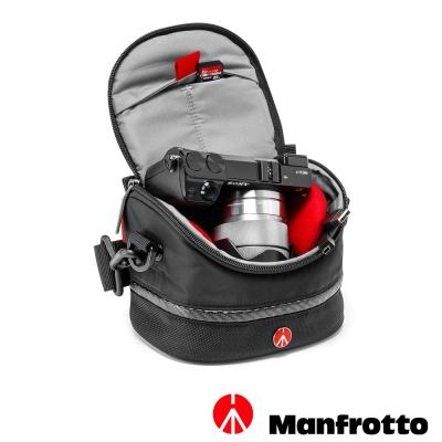 Manfrotto 曼富圖 Shoulder Bag I 專業級輕巧側背包 I