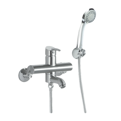 HCG和成 不鏽鋼無鉛龍頭系列-BF4130沐浴龍頭