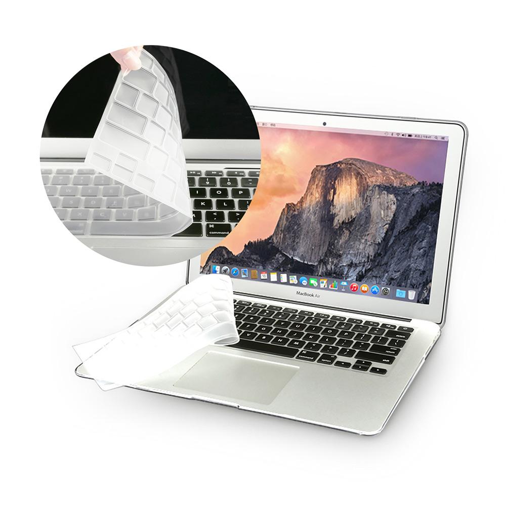 BASEUS  APPLE MacBook Air 11吋 鍵盤保護膜