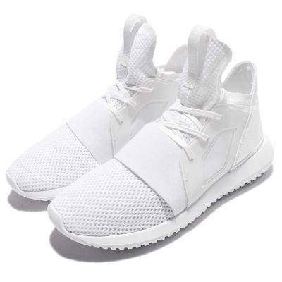 adidas Tubular Defiant W復古女鞋