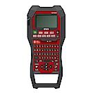 EPSON LW-Z900 工程用手持標籤機