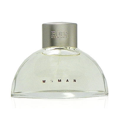 Hugo Boss Boss Woman 自信女香淡香精 90ml